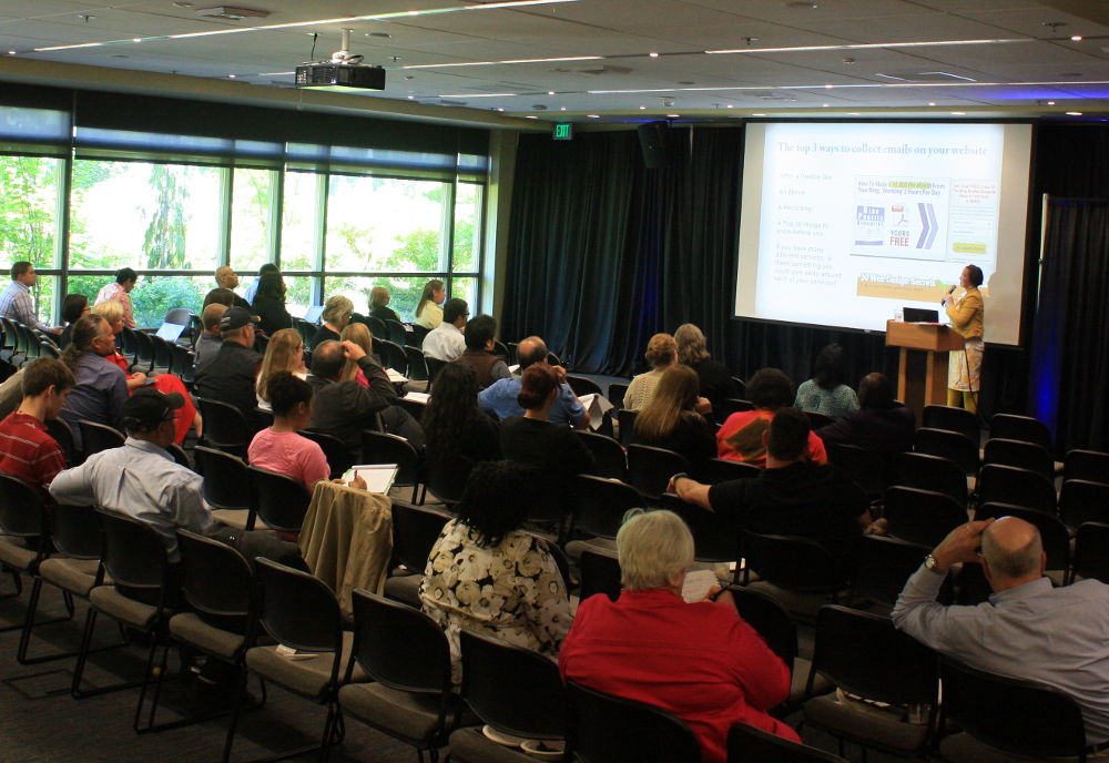 SBA-Small-business-week2013-SeATTLESM