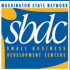 washington state sbdc