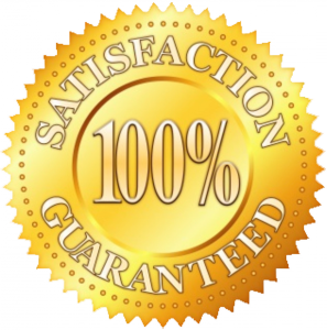 100satisfactionguarantee