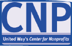 center-for-nonprofits-TN