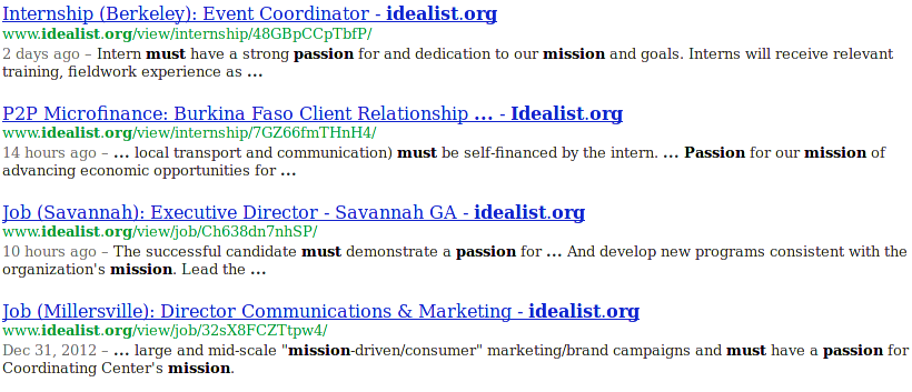 passion-for-mission1
