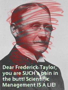 Frederick-Taylor-Scientific-Management