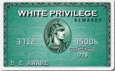white-privilege-card