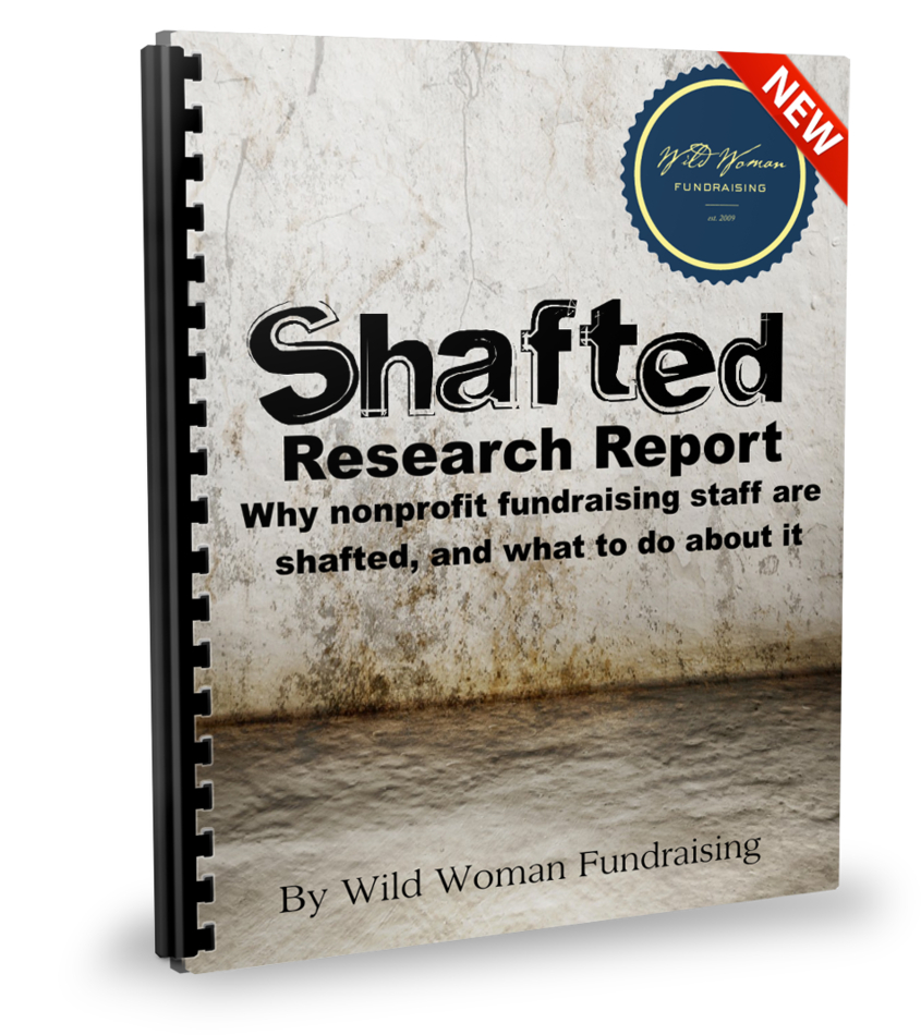 Shafted-Cover