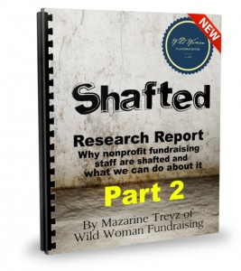 Shafted-Cover-Part2v2