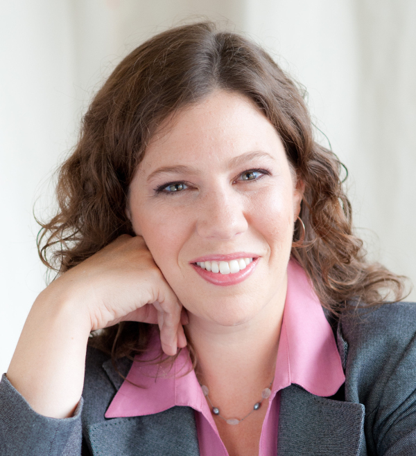 NEW Webinar: How to start your major gifts program with Amy Eisenstein