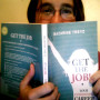 Get the Job! Your Fundraising Career Empowerment Guide