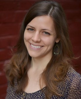 Interview: Vanessa Chase and The Storytelling Nonprofit Conference