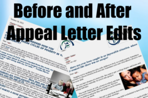 Year end appeals e-course