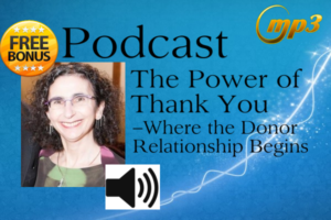 podcast claire axelrad
