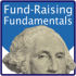 featured-on-fundraisingfundamentals