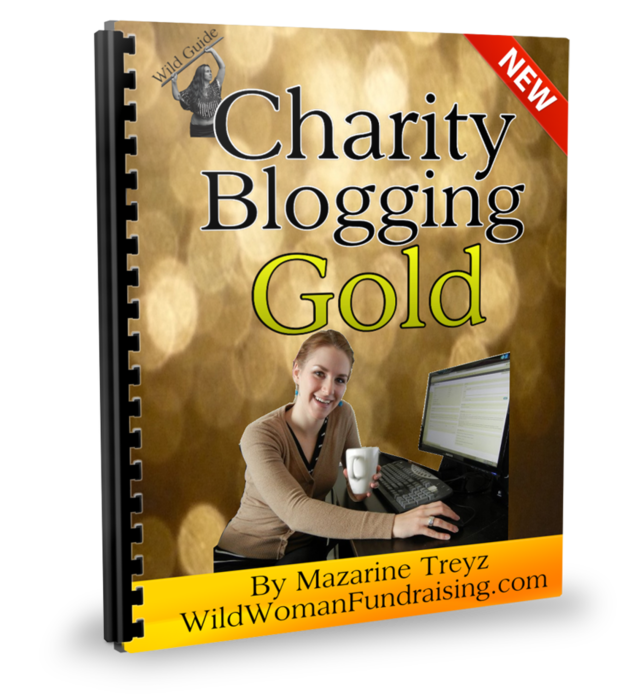 Blogging-Gold-Ecourse-Cover
