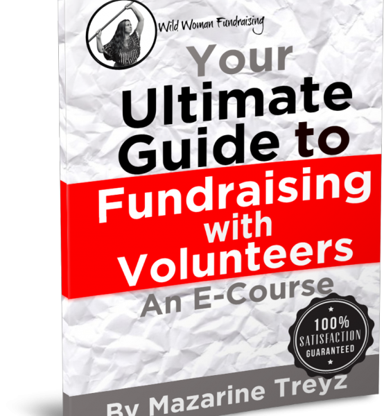 your ultimate guide to a bigger sponsorship e course