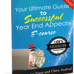 Your ultimate Guide to Successful Year End Appeals