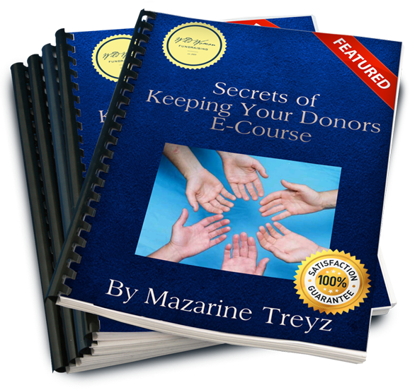 Secrets-of-Keeping-Your-Donors3