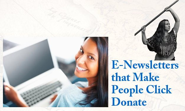 enewsletters-that-make-people-donate-main-image