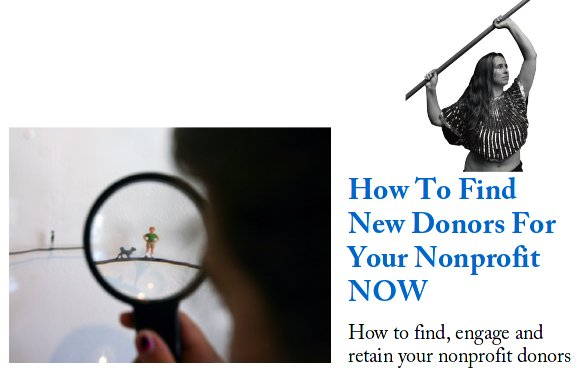 finding-new-donors-main-image