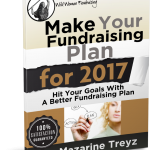 fundraising plan course