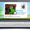 Keeping Your Donors Webinar