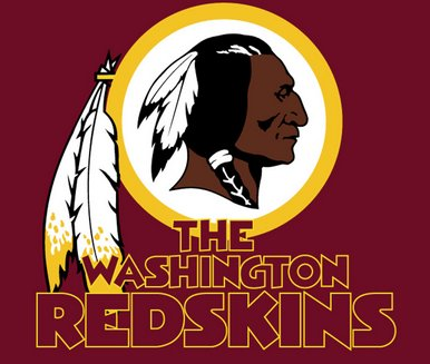 redskins-micoaggressions