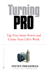 turningpro_book