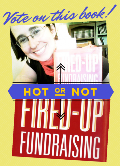 fired-up-fundraising-hot
