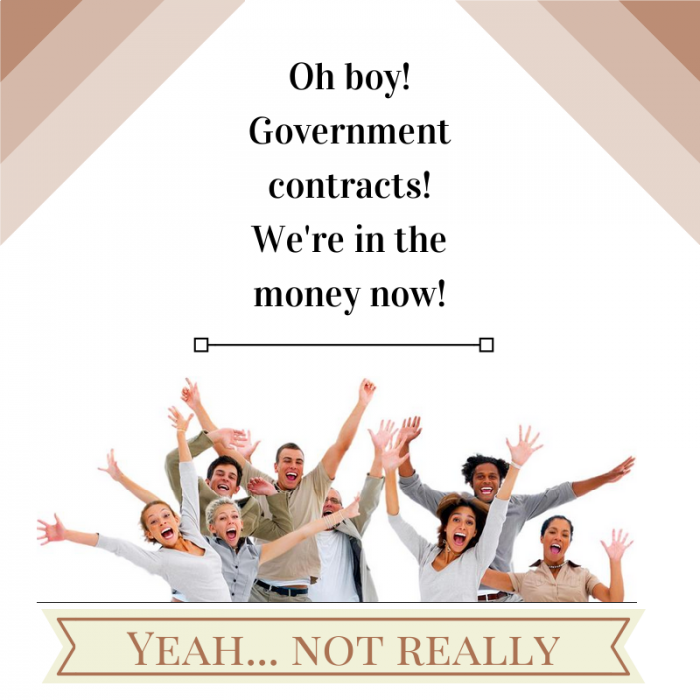 gov-contracts