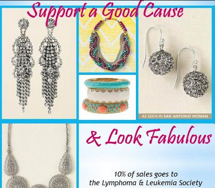 jewelry-fundraiser-no