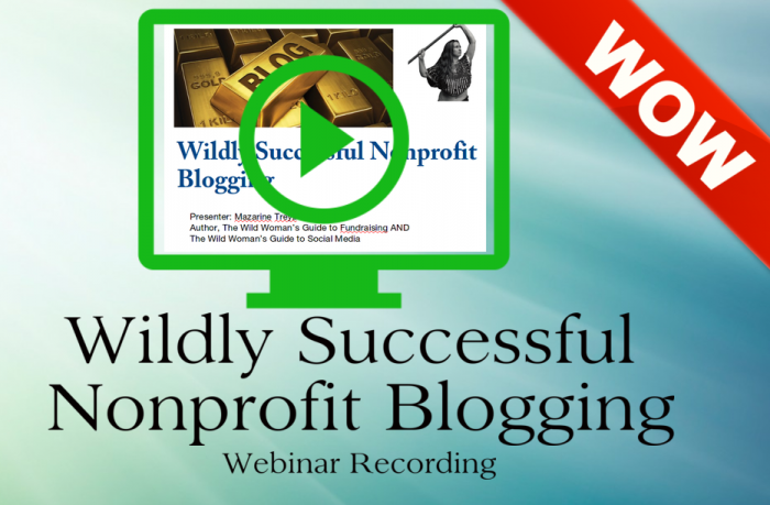 wildly-successful-blogging-promo