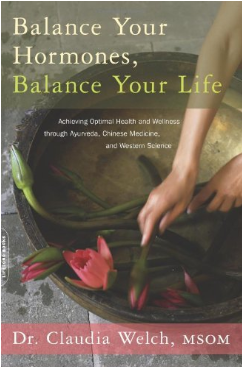 balance-your-hormones-book