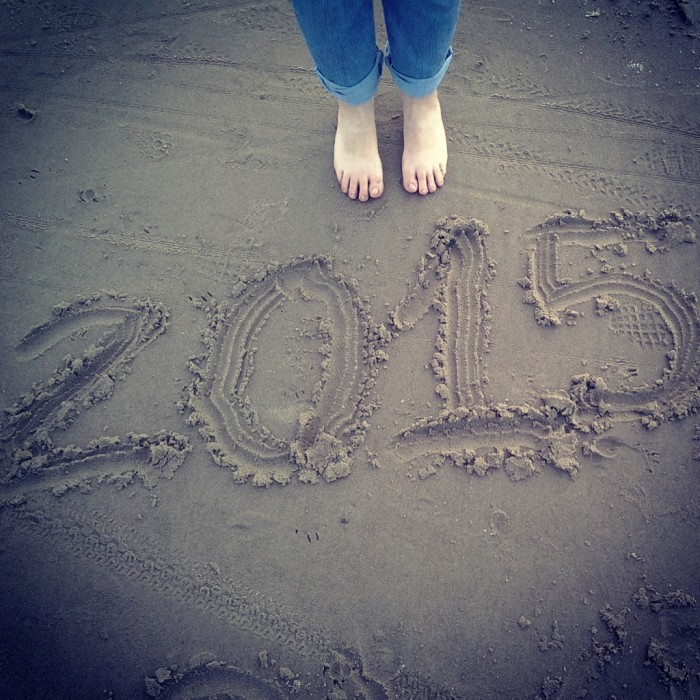 get-ready-for-2015