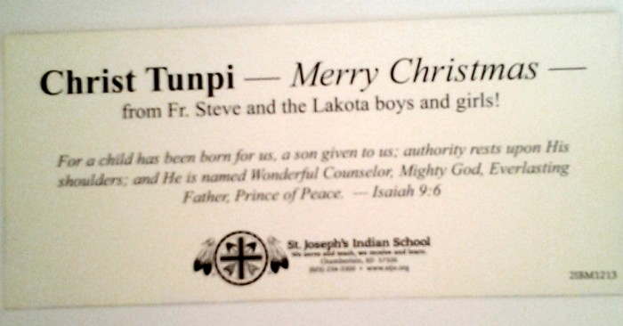 St-Josephs-Indian-School-Bookmark-2013