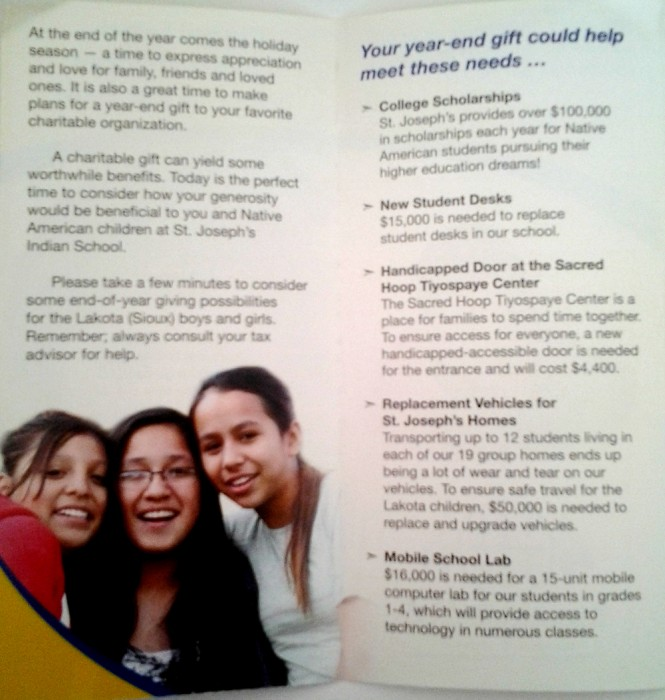 St-Josephs-Indian-School-Brochure-Inside-Ask-2013