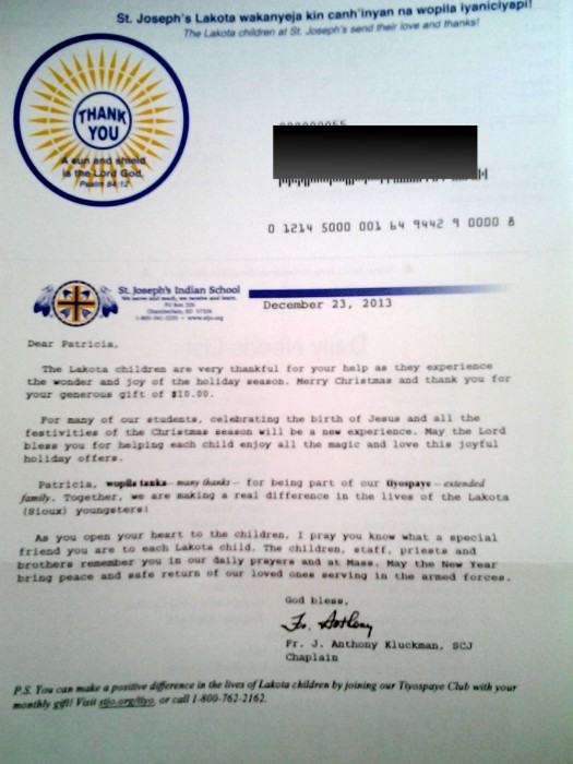 St-Josephs-Indian-School-Letter-Front-2013
