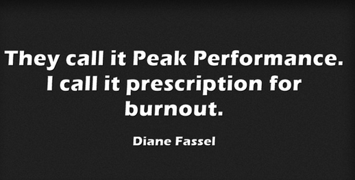 diane-fassel-quote