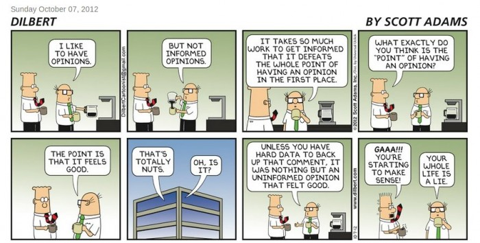 dilbert-opinions