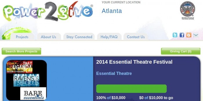 power2-give-essential-theatre