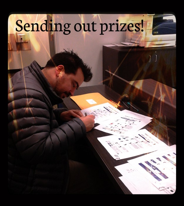 sending-out-prizes2