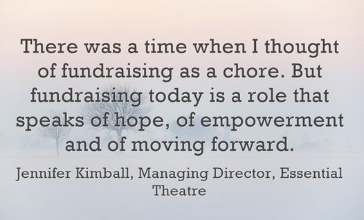 fundraising-quote-essential-theatre