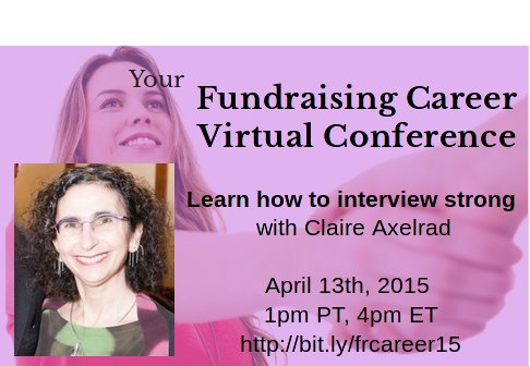 Claire-Axelrad-conference-2015