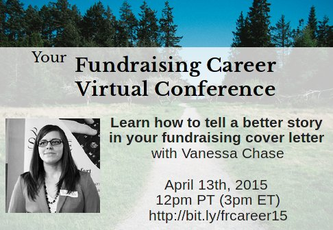 Vanessa-Chase-conference-2015