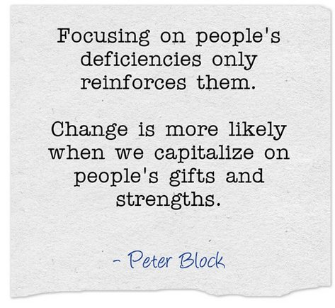 quote-strengths