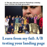 AB-Testing-Learn-from-my-fail2