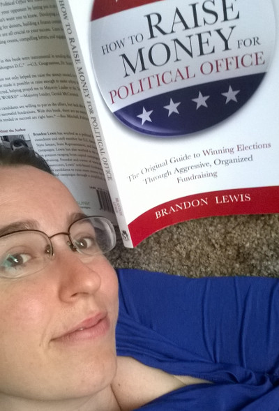 How-to-Raise-Money-for-Political-Office-Review