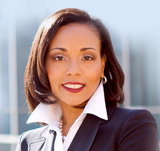 Join us for the Next Level Conference and learn how to improve your bottom line with research from Tycely Williams