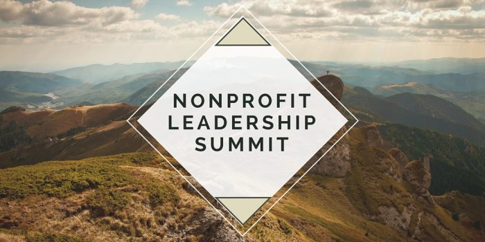 nonprofit-leadership-smmit