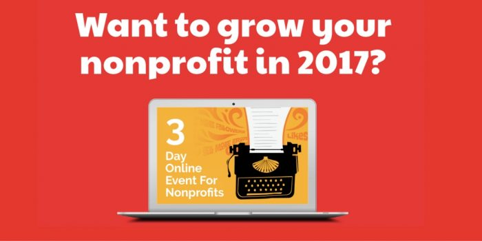 http://register.nonprofitleadershipsummit.com