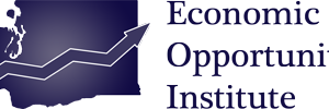 Economic Opportunity Institute -81% Appeal Increase